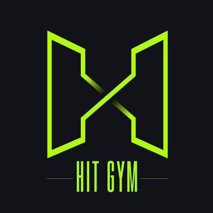 Hit Gym - Atleta Hibrido